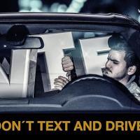 Affiches du monde pour la prévention routière