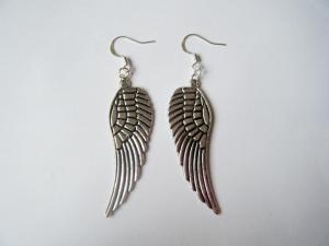 boucles-d-oreille-boucles-d-oreilles-ailes-d-ange-1511500-dscf3520-d8ef3_big