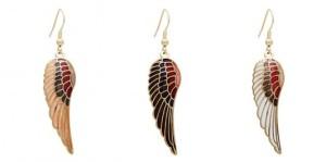 boucles-doreilles-ailes