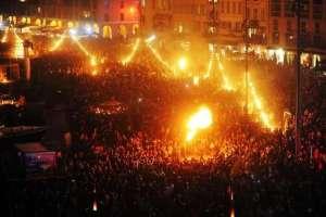 flammesflots-130503fsh2011