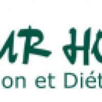Perdre du poids grâce à Nature House