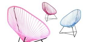 acheter-chaise-rose-cordage-plastique_1
