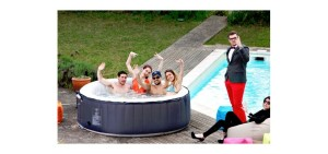 spa-rond-six-personnes-1