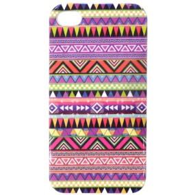 coque-azteque-rio-pour-iphone-4-4s-et-iphone-5