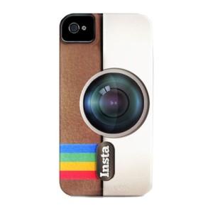 coque-instagram-iphone-5