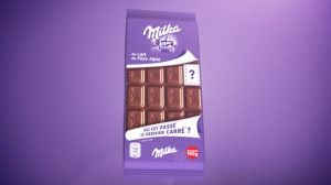milka-carre-aout13-image