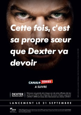 canal-plus-dexter-sept13-630x890