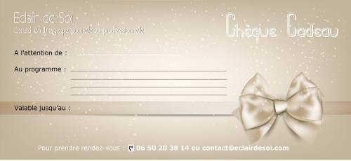 1525855_660513497333450_1962943439_o