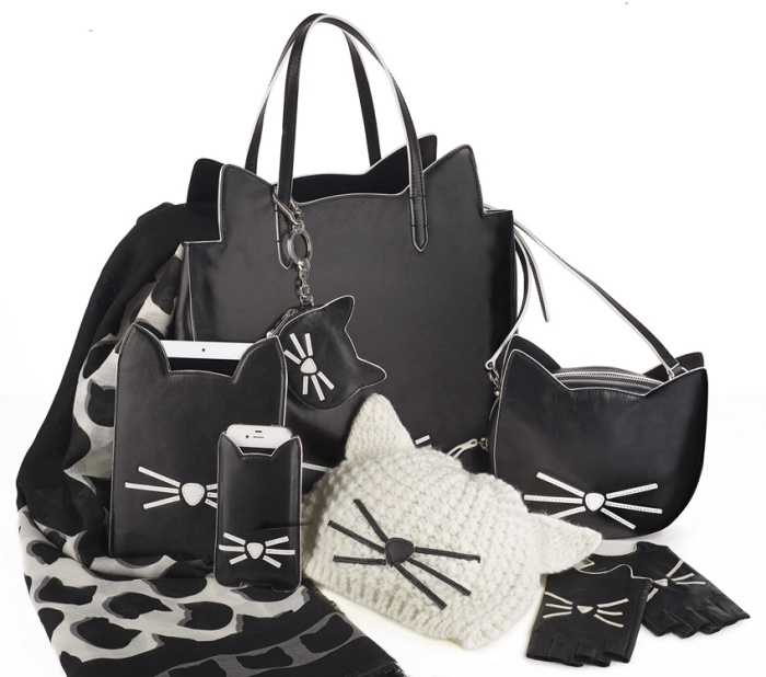 choupette-collection