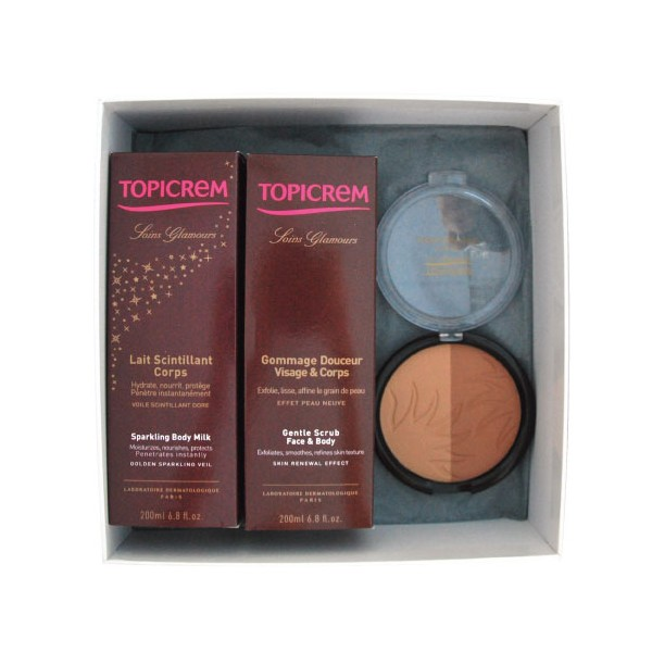 coffret-topicrem-soins-glamours
