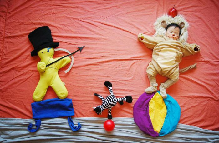 creative-baby-photography-queenie-liao-3