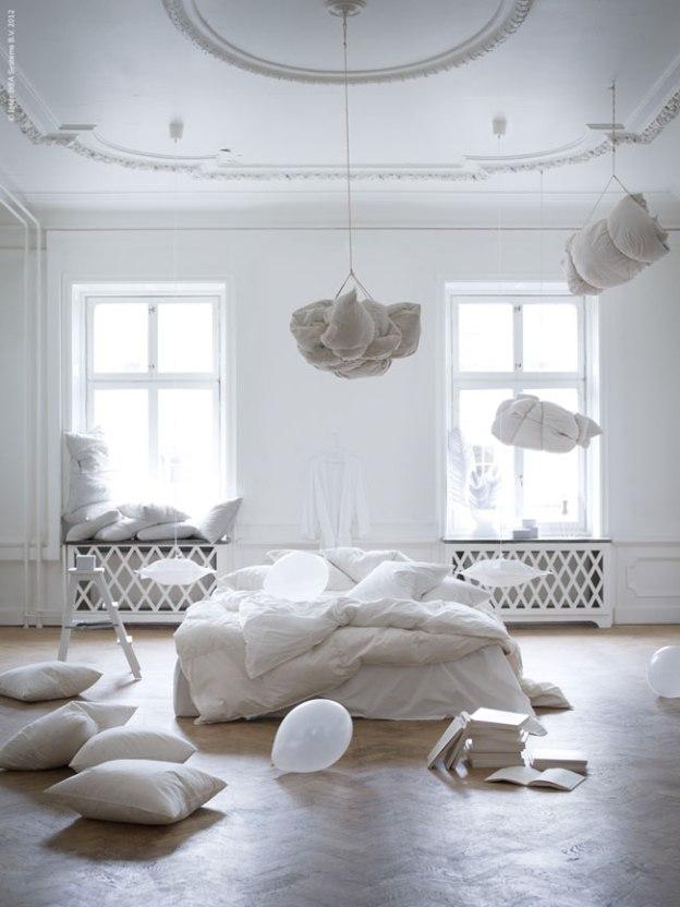 Inspiration-déco-IKEA-2
