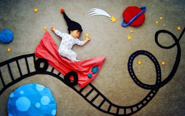 roller coaster-1