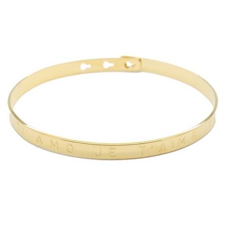 bracelet-i-love-you-ti-amo-je-t-aime-te-quiero-plaque-or (1)