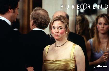 509234-renee-zellweger-dans-bridget-jones-a-637x0-3