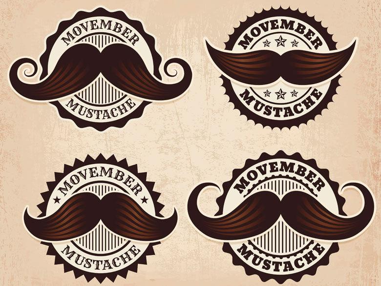 Movember theworldofdiouk