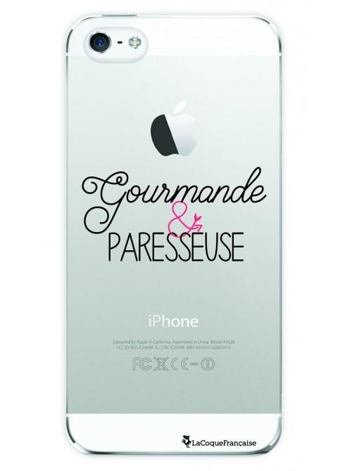 coque-crystal-gourmande-et-paresseuse-pour-apple-iphone-5-5s