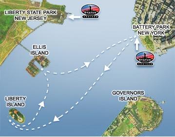 statue-liberty-ferry-