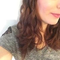 Steamer Curl pour de jolies boucles